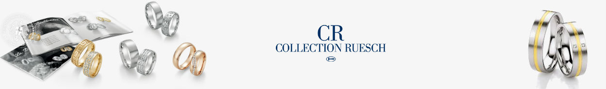 C R Collection